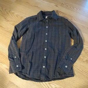Massimo Supply Co. - shirt